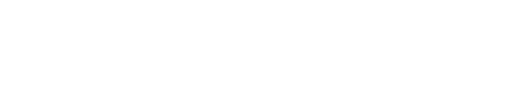 SportHero